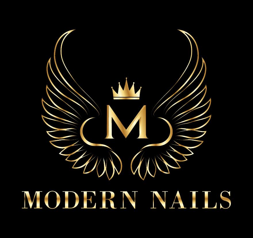 Modern Nails Studio